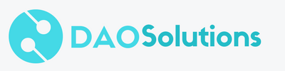 DAOSolutions